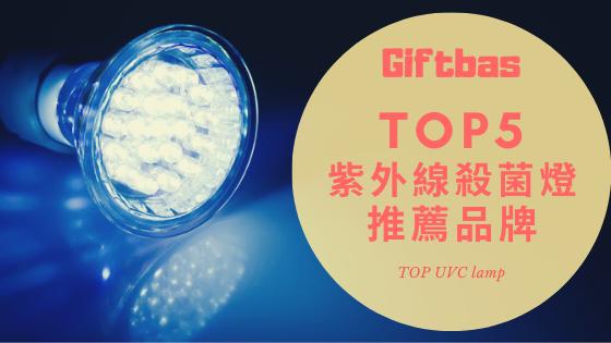 【2021年最強紫外線消毒燈推薦】5款防疫必備的殺菌燈品牌精選排行榜